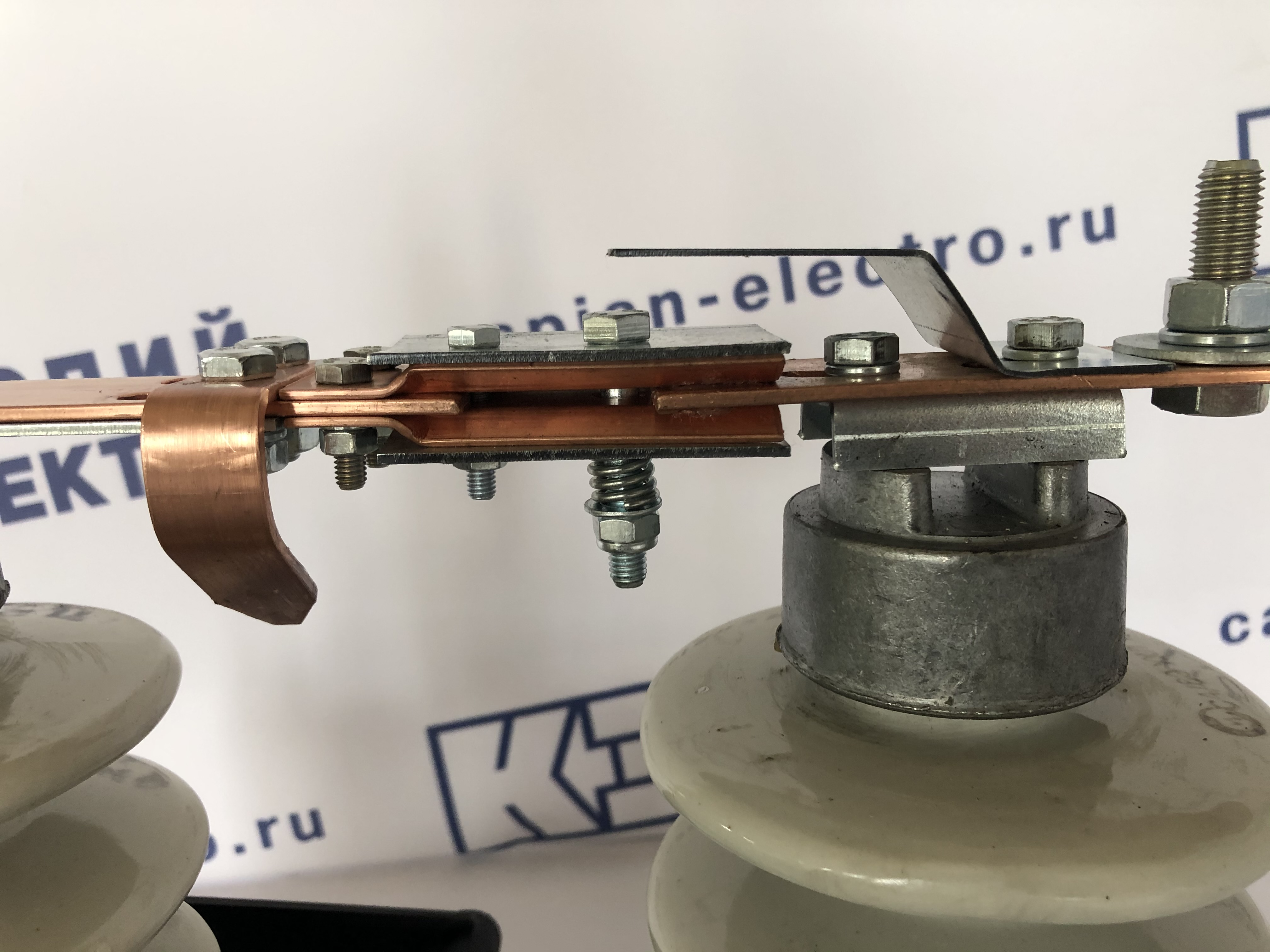 РЛНД-2-10 II/400